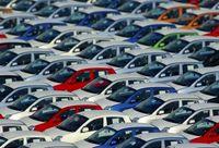 بازار خودرو در فاز تغییر