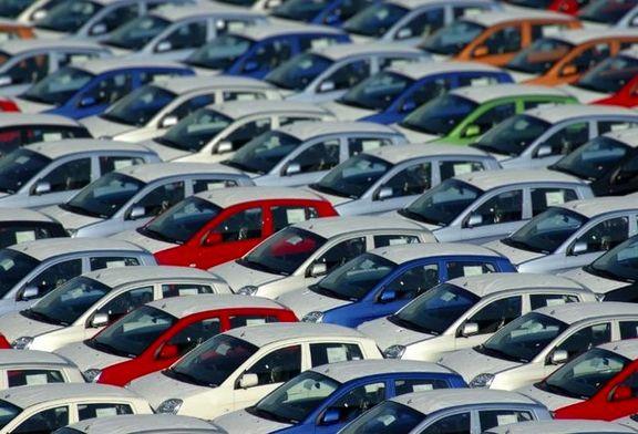 قیمتگذاری خودرو در حاشیه بازار تنها راهکار اجرایی در شرایط فعلی