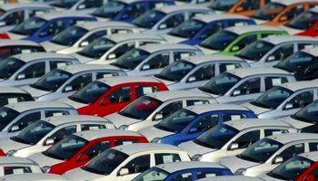 عامل اصلی گرانی خودرو معرفی شد