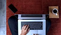 پروژههای آنلاین زیر نظر کرونا