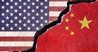 پیشی گرفتن زنجیره ارزش جهانی چین از آمریکا در هشت سال اخیر/ سهم پایین صادرات ایران در مقایسه با اقتصادهای هماندازه