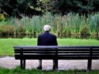 ۲۵درصد انسانها پس از ۸۰سالگی دچار آلزایمر میشوند
