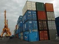 سرنوشت ۱۵هزار صادرکننده متخلف تعیین میشود