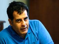 تاکید رییس شورای صنفی نمایش بر تعطیلی سینماها