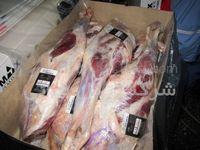 گوشتهای منجمد چگونه سر از رستورانها در میآورد؟