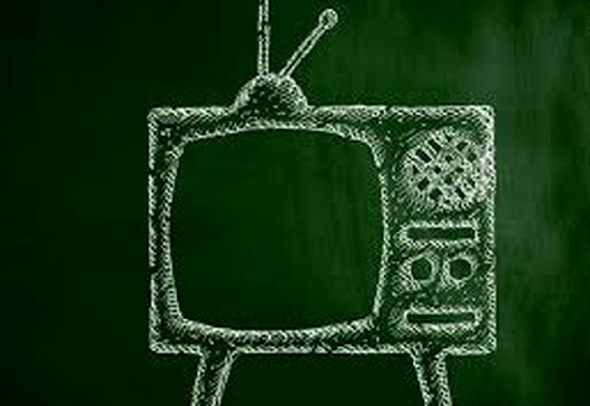 برنامه معلمان تلویزیونی در روز ۱۳شهریور