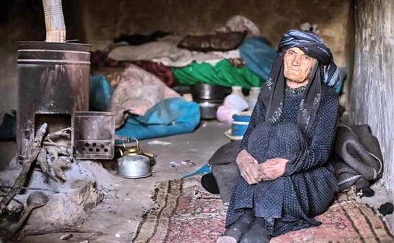 پرداخت کمک هزینه به ۲۵هزار نفر از نیازمندان تهران