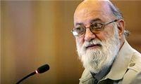همراهی رییس شورای شهر تهران با راهیاننور