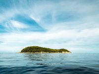 حیات برای اولین بار در اقیانوسها شکل نگرفته است