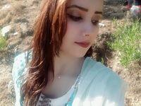 قتل هولناک خواننده زن به دست برادرش! +تصاویر
