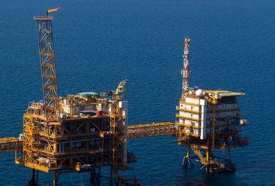 رئیس پژوهشگاه صنعت نفت: منابع غیرمتعارف انرژی در دریای عمان و خلیجفارس کشف شده است