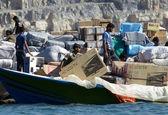 قاچاق کالا در مناطق آزاد؛ شایعه یا واقعیت؟