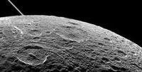 میلیاردر ژاپنی به دنبال شریک زندگی برای سفر به ماه!