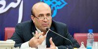 دسترسی به بانکهای اطلاعاتی مودیان راهکاری مقابله با فرار مالیاتی