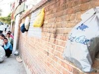 مهر تأیید بر طرح دولت