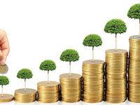 کدام بازار در فروردین روی خوش به سرمایهگذاران نشان داد؟