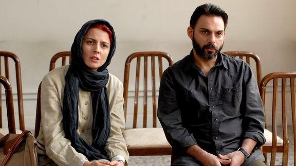 یک فیلم ایرانی در لیست 10فیلم برتر سینمای جهان +عکس