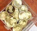 ۲۲۰هزار تومان؛ میزان حباب سکه