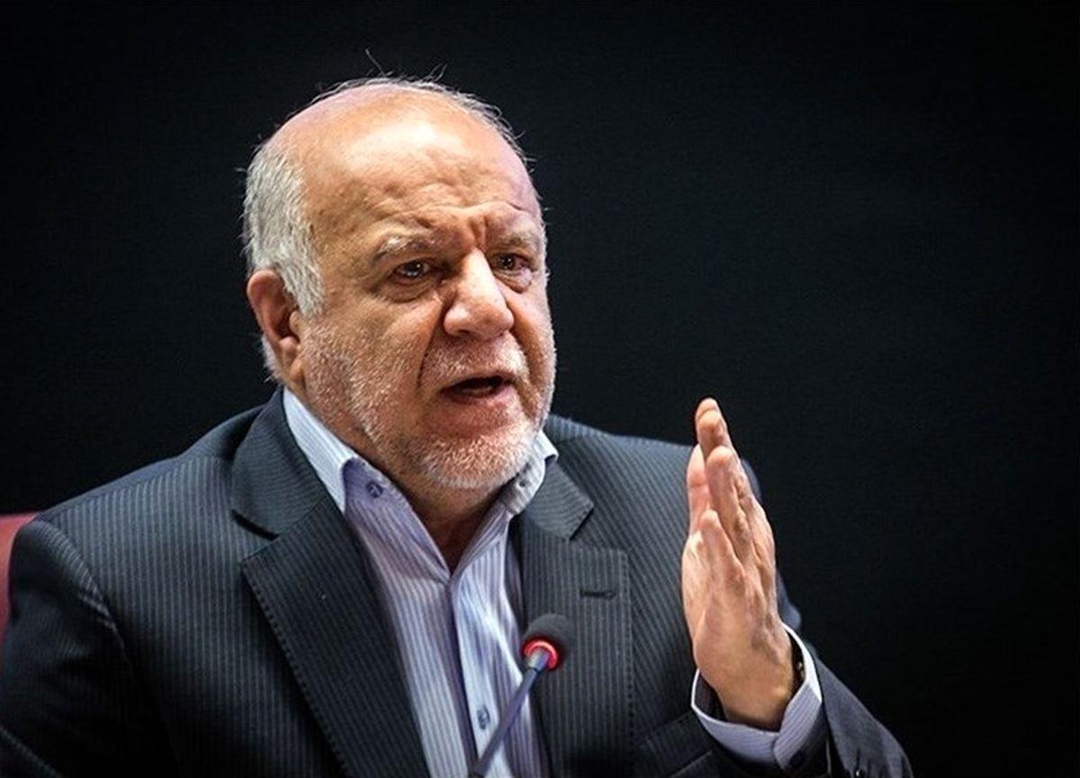رسیدگی به انتصابات پالایشگاه ستاره خلیج فارس در مجلس/ نمایندگان از پاسخ وزیر قانع شدند