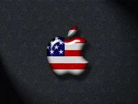 هشدار جدی اپل به دولت آمریکا