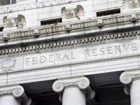 فدرال رزرو ۵۰۰ میلیارد دلار دیگر نقدینگی به بازار تزریق میکند