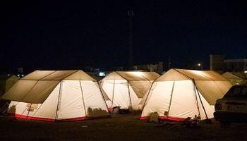 زلزلهزدگان کرمانشاه 22میلیارد تومان برق رایگان مصرف کردند