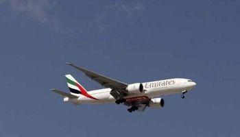 تخصیص ارز شرکتهای هواپیمایی متوقف شده است
