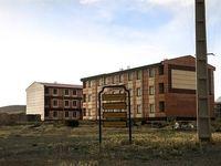 زمینهای دولتی در بخش مسکن استفاده میشود