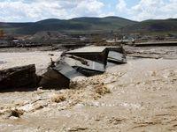 بیتوجهی مرگبار به مطالعات تعیین حریم بستر/ توسعه براساس ظرفیت تحمل، اثرات سیلاب را تخفیف میدهد