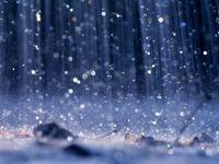 باران، میهمان شهرهای جنوبی کشور میشود