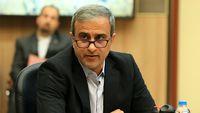 تهران برای هشدار زلزله به چند سنسور نیاز دارد؟/ دلایل عقبماندگی آبفا از نصب ۹۳ مخزن طی سال ۹۸و۹۹