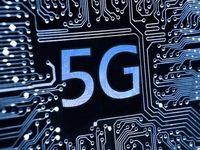 گوشیهای ۵G کی به بازار میآیند؟