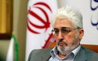 بازارآهن ایران در دست چینیها