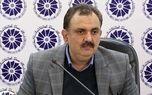 گسترش بازارهای هدف توسط فولاد مبارکه و افزایش ارزآوری برای ایران