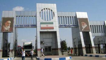 صادرات استان اردبیل 72 درصد افزایش یافت