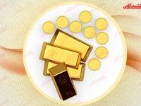 پیش بینی قیمت طلا (هفته اول آبان)
