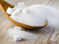 واردات ۱٢٣ هزار و ٩۰۰ تن شکر از بندرامام (ره) به کشور