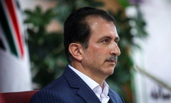 افزایش همکاریهای تجاری گمرک ایران با اتحادیه اوراسیا