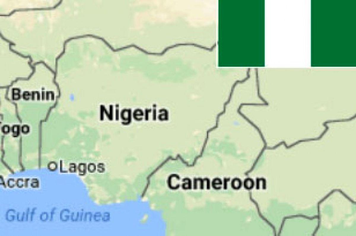 نیجریه باید برای سقوط صنعت نفت آماده باشد
