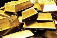 قیمت طلا به ۲۳۰۰دلار میرسد؟