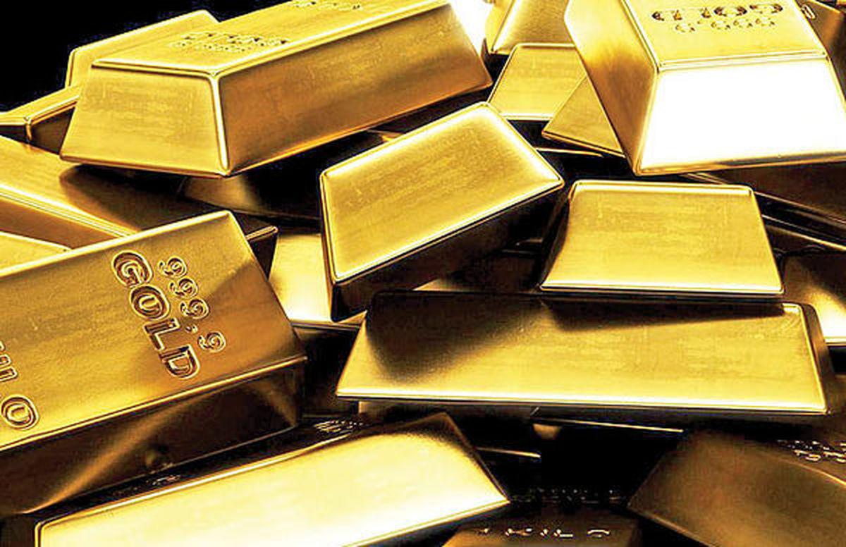 خوشبینی به صعود قیمت طلا