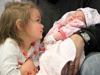چگونه بین فرزندان عادلانه رفتار کنیم؟