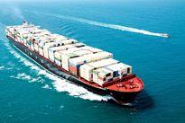 بازداشت جعبه سیاه پرونده کشتیرانی