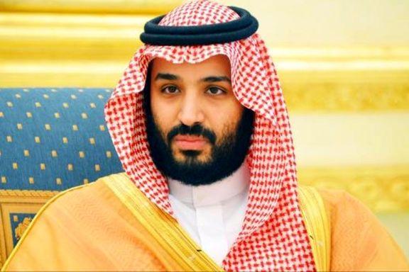 ولیعهد عربستان به دیدار پوتین میرود