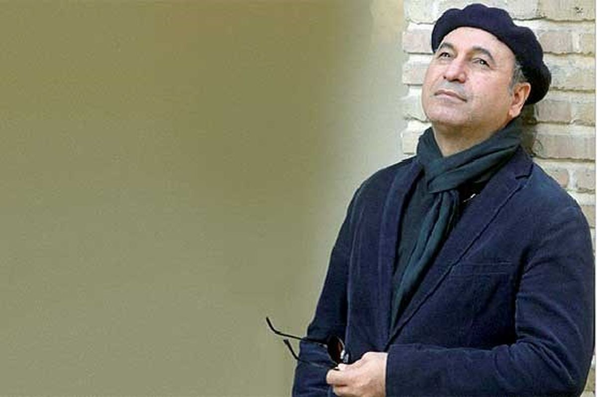 حمید فرخنژاد و تمام گریمهای متفاوت نقشهایش +عکس