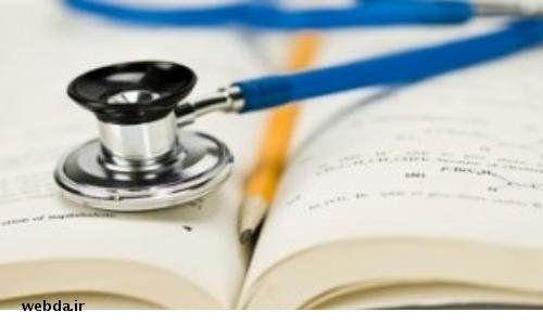 بیماریهای غیرواگیر مهمترین علت مرگ و میر در کشور