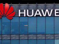 رکورد هوآوی در فروش ۱۰۵میلیون گوشی هوشمند در نیمه اول۲۰۲۰