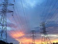 معاملات برق در بورس انرژی افزایش مییابد