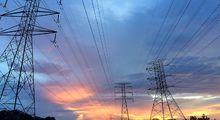سه نیروگاه برق را از دست داده ایم
