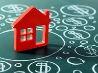 لزوم ایجاد سامانه شناسایی املاک برای دریافت مالیات